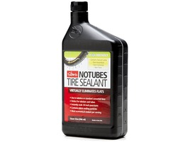 Notubes Sellante Tubeless