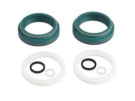SKF Kit joints fourche Fox 36 mm - Sans collerette