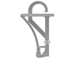 Camelbak Kit de secado para depósito Omega y Crux