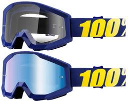 100% Gafas Strata Hope 2018