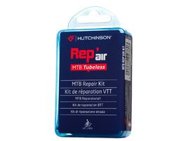 Hutchinson Kit de reparacion Tubeless