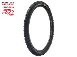 Hutchinson Cubierta Taipan Enduro Tubeless Ready Hardskin 27,5'' 2.35 - RR end 2019