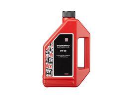 Rock Shox Aceite Pitstop 1 litro
