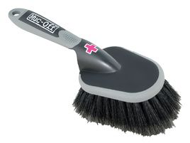 Muc-Off Cepillo Soft Washing Brush