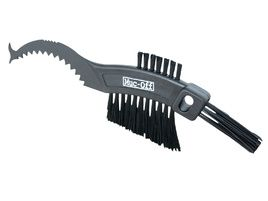 Muc-Off Cepillo Claw brush