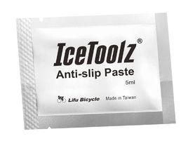 Icetoolz  Pasta de montaje carbono C145 2016