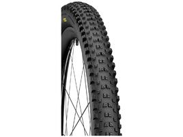 "Mavic Cubierta Quest Pro tubeless ready 27,5"" 2018"