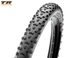 Maxxis Cubierta Forekaster Tubeless ready 29'' 2018