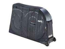 Evoc Bolsa de bicicleta Travel Bag 280L Negro 2020
