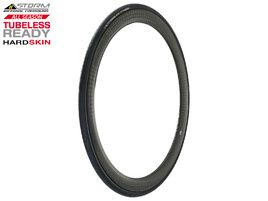 Hutchinson Neumático Fusion 5 All Season Tubeless Ready Hardskin 700 2019