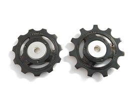 Shimano Rulinas para cambio 11 velocidades Ultegra R8000