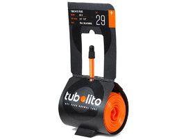 """Tubolito Cámara Tubo MTB Plus 29"""" 2019"""