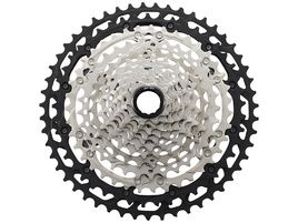 Shimano Cassette XT M8100 12 Velocidades 2020