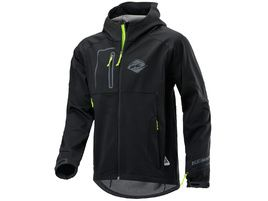 Kenny Chaqueta MTB Jacket 2020