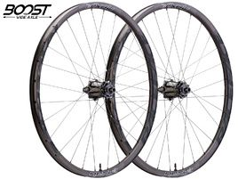 Race Face Pareja de ruedas Next R 31 Boost 29 2020