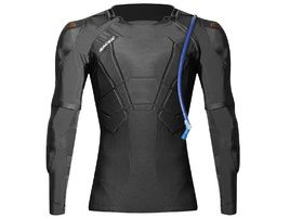 Racer Peto Protector Motion Top 2 2021