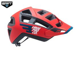 Urge Casco All-Air ERT Red 2021