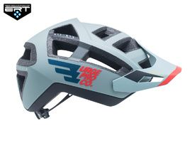 Urge Casco All-Air ERT Gris 2021