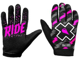 Muc-Off Guantes MTB Bolt 2020