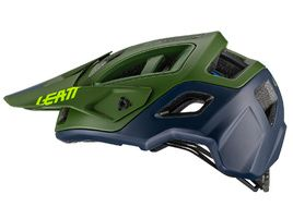 Leatt Casco MTB 3.0 All Mountain Cactus Verde 2021