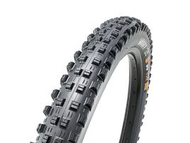 "Maxxis Cubierta Shorty Tubeless Ready 29"" 2021"