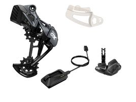 Sram Kit Upgrade GX Eagle AXS 2021