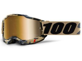 100% Gafas Accuri 2 Tarmac 2021