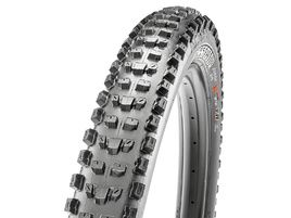 """Maxxis Cubierta Dissector Tubeless Ready 29"""" 2021"""