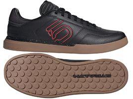 Five Ten Zapatillas Sleuth DLX Negro 2021