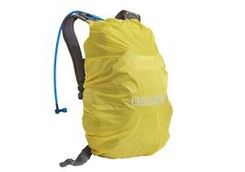 Camelbak Proteccion lluvia para mochila