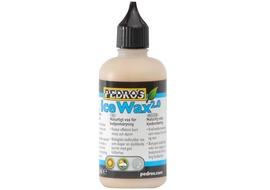 Pedros Lubricante Ice Wax 2016