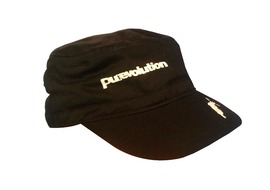 Purebike Gorra Purevolution