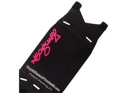RRP Guardabarros Graffiti Rosa
