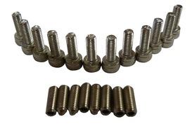 OnOff Pins para pedales Shield