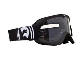 Dragon Gafas MDX Coal