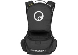 Ergon Mochila BE1 Enduro Negro