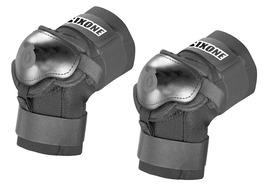 661 Sixsixone Rodilleras Knee Brace Comp