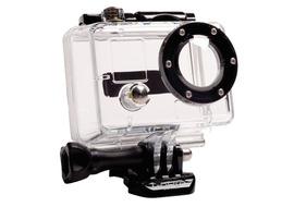GoPro Carcasa HD de reemplazo