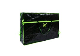 V8 Equipment Bolsa de bicicleta Mud Set