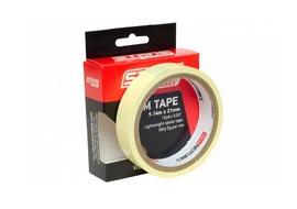 Notubes Cinta sellante Yellow Tape - 9 m