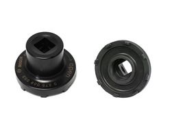 Bosch Herramienta para anillo de piñón (GEN2)
