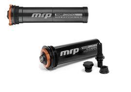 MRP Cartucho Ramp Control para Fox 2018
