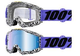 100% Gafas Accuri Brentwood 2018