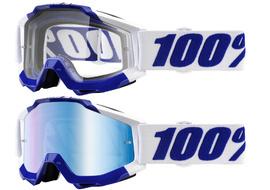 100% Gafas Accuri Calgary 2018