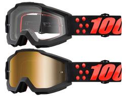 100% Gafas Accuri  Gernica 2018