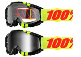 100% Gafas Accuri Zerbo 2018