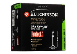 Hutchinson Camara Protect'Air 26""