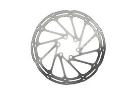 Sram Disco de freno Centerline redondo