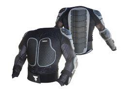 Trick X Peto Protector Raven