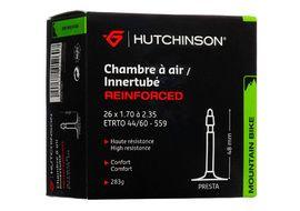 "Hutchinson Camara reforzada 26"""